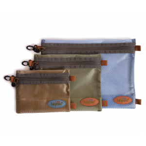 Fishpond Eagles Nest Travel Pouch 4696