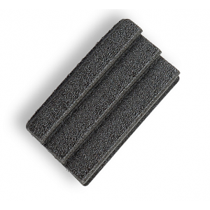 SIMMS SUPER-FLY PATCH 1459