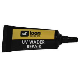 UV Wader Repair 870