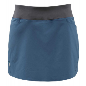 Simms Womens Guide Skort 5130