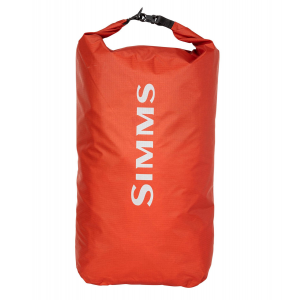 Simms Dry Creek Dry Bag - Large 5131
