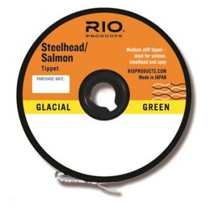 Rio Steelhead - Salmon Tippet 5124