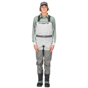Simms W's G3 Guide Stockingfoot Waders 5144