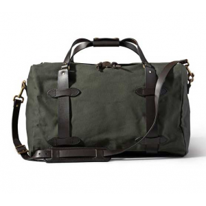 Filson Rugged Twill Medium Duffle 5145