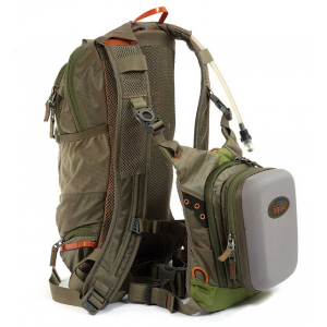 Fishpond Oxbow Chest/Backpack 3984