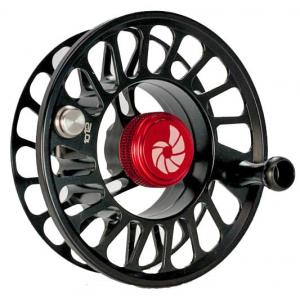 Nautilus CCF-X2 Spare Spools 5167
