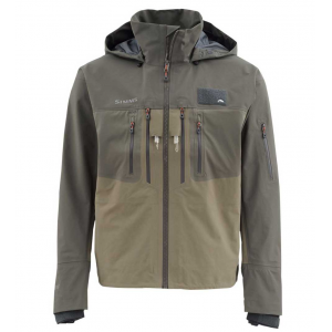 Simms G3 Guide Tactical Jacket 5171