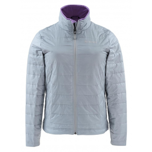 Simms Women's Fall Run Jacket 5184