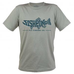 Fishpond Pescado Shirt 5185