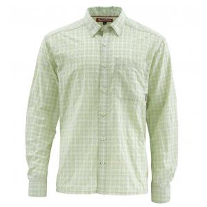 Simms Morada LS Shirt 5203