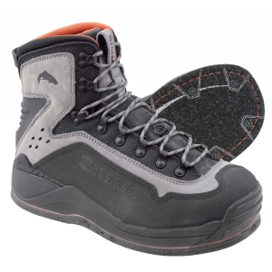 Simms G3 Guide Felt-Sole Wading Boot 5200