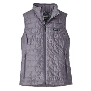 Patagonia Ws Nano Puff Vest 5215