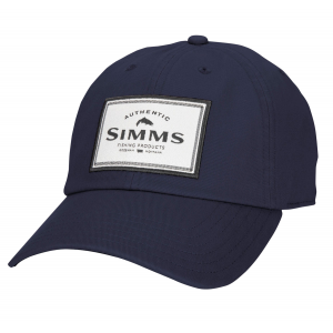 Simms Single Haul Cap 5222