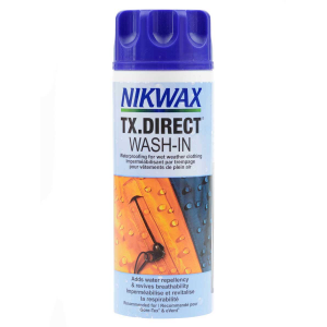 Nikwax TX Direct Wash In 5237