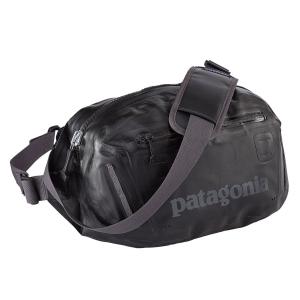 Patagonia Stormfront Hip Pack 10L 4974