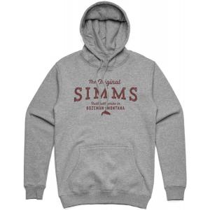 Simms Original Hoody 5247
