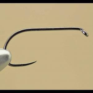 Masu L9 1x Long Nymph Hook 5254