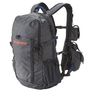 Patagonia Sweet Pack Vest 28L 5255