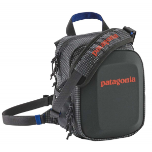 Patagonia Stealth Chest Pack 2685