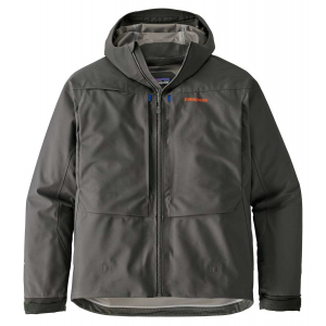 Patagonia River Salt Jacket 5259
