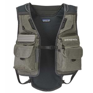 Patagonia Hybrid Pack Vest 5262
