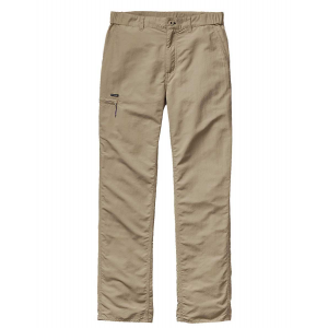 Patagonia Mens Guidewater II Pants 5261