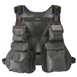 Patagonia Convertible Vest 5276