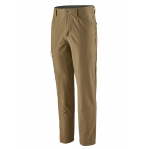 Patagonia Quandary Pants - Regular 5278