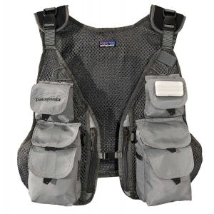 Patagonia Convertible Vest 5277
