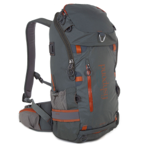 Fishpond Bitch Creek Tech Pack 5280