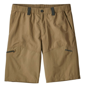 Patagonia Guidewater II Shorts 5279