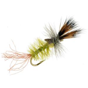 Fluttering Cripple BWO 5288