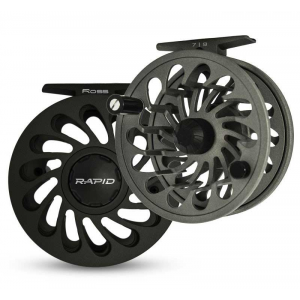 Ross Rapid Reel 5300