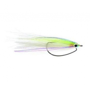 Umpqua Huds Bushwacker Multiple Variations 5308