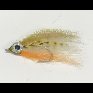 Brents Perch Streamer 5312
