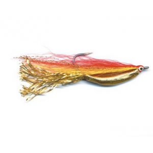 Rattle Back Minnow - Multiple Variations 5323