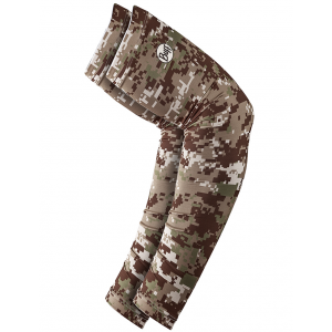 Buff UV Insect Shield Arm Sleeves 5326