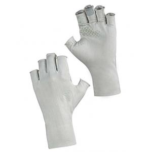 Buff Solar Glove 5327