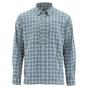 Simms Bugstopper LS Shirt 5330