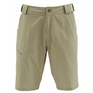 Simms Big Timber Short 5329
