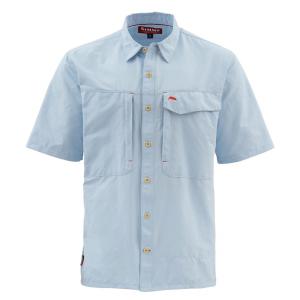 Simms Guide SS Shirt 5333
