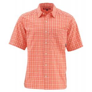Simms Morada SS Shirt 5334