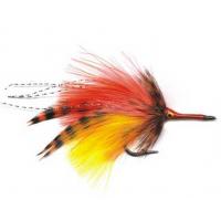Splayed Tarpon - Mult Colors