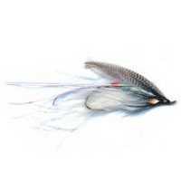 Alewife Spey