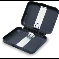 C&F (FFS-1) Small System Box