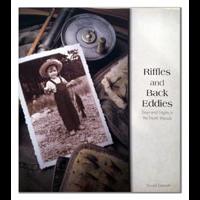 Riffles and Back Eddies