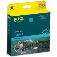 Rio Tropical Tarpon Fly Line