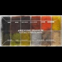 Wapsi Awesome 'Possum #1 Dispenser