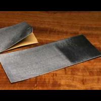 Adhesive Lead Tape