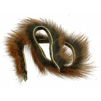 Squirrel Zonker Strips